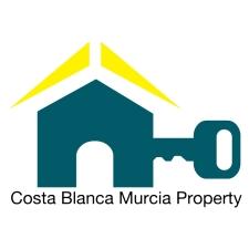 cbmp logo new 002